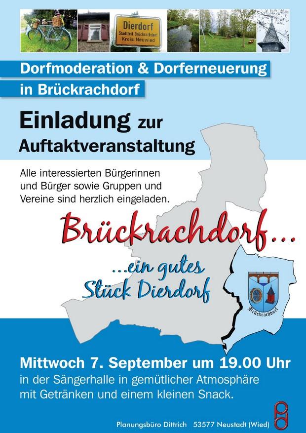 NET_Einladung_Auftakt _DM_Brueckr