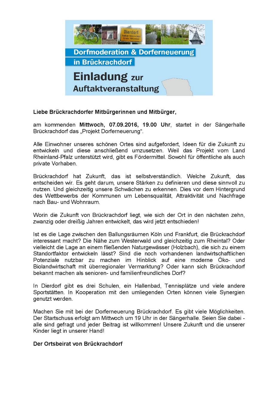NET_Flugblatt Aufruf