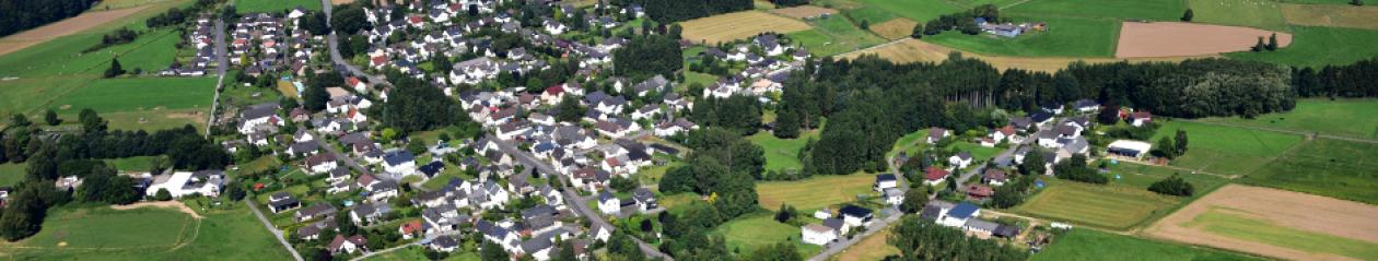 Förderverein Brückrachdorf